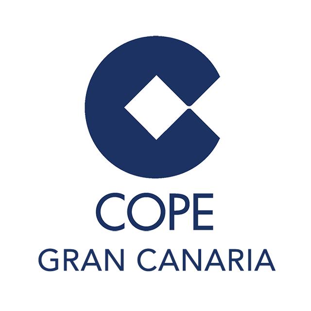 Cadena COPE Gran Canaria