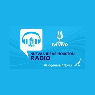Nuevas Ideas Houston Radio