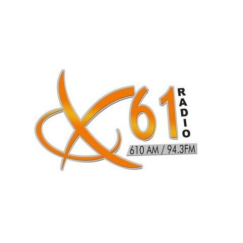 WEXS x 61 Radio
