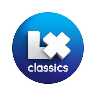 LX Classics