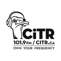 CiTR 101.9