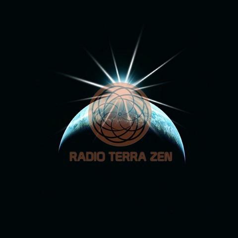 Radio Terra Zen