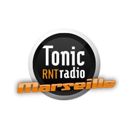 Tonic Radio Marseille RNT
