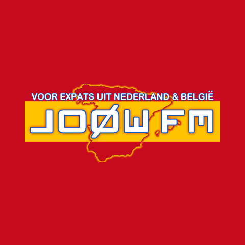 Joow FM