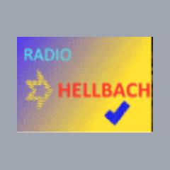 Radio Hellbach