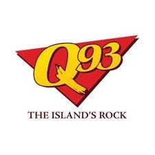 CHLQ-FM Q93