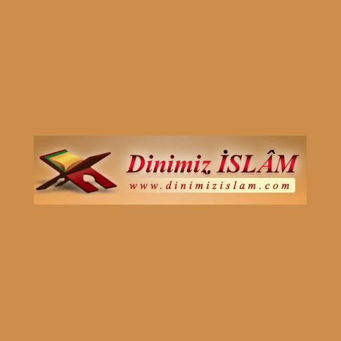 Dinimiz islam