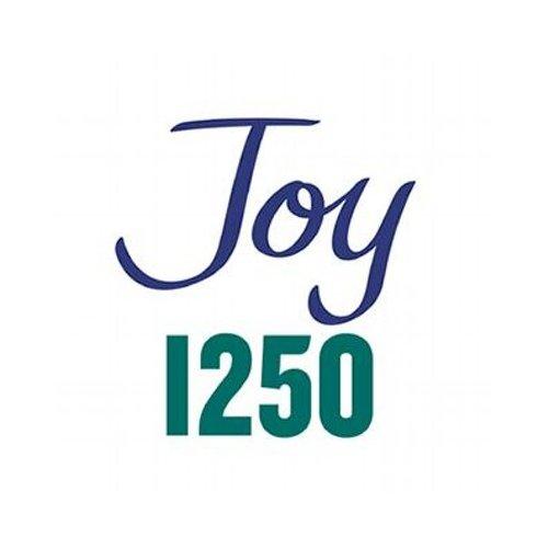 CJYE-AM Joy 1250