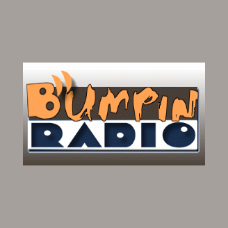 BumpinRadio.com -  Classic Soul + R&B