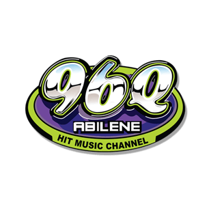 KORQ 96Q FM