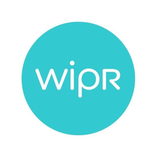 WIPR Allegro 91.3 FM