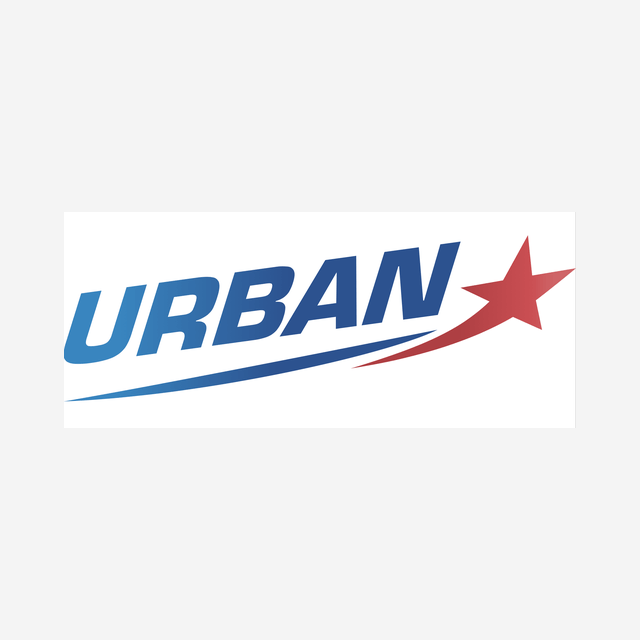 R&B Европа Плюс (Urban Europa Plus)