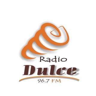 Dulce FM