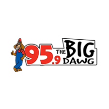 WICL 95.9 The Big Dawg