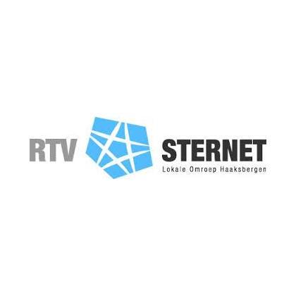 RTV Sternet