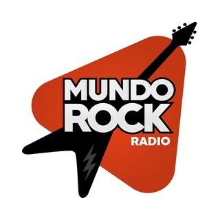 Mundo Rock Radio Costa Rica