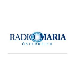 Radio Maria Austria