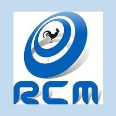 RCM - Rádio Clube de Monsanto