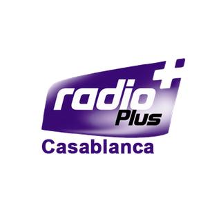 Radio Plus Casablanca (راديو بلس الدار البيضاء)