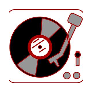 Oude radio Piraten