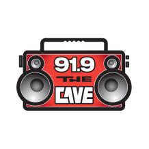 CKVI-FM The Cave