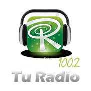 Risaralda 100.2 FM