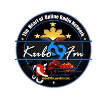 KUBO69 FM
