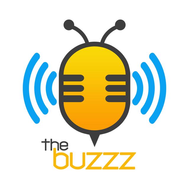 the buzzz