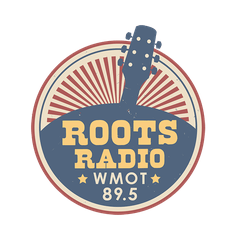 WMOT Roots Radio 89.5 FM