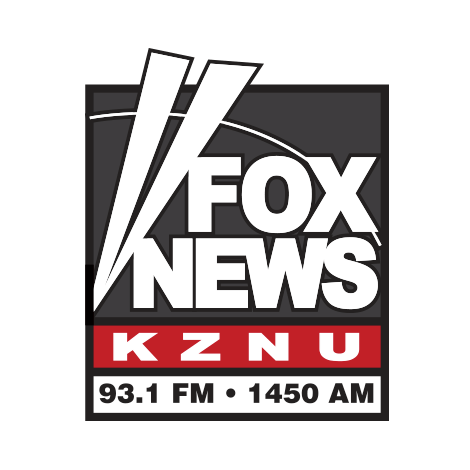 KZNU Fox News 1450