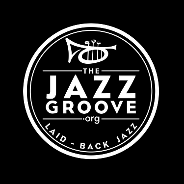 The Jazz Groove Mix #2