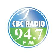 CBC Radio 94.7