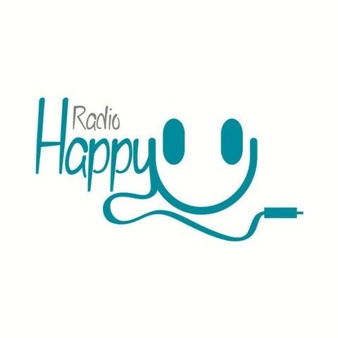 Raadio HappyU