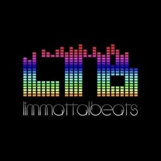 LTB-Limmattalbeats