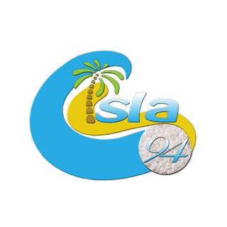 Isla 94