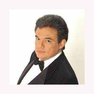 Miled Music José José