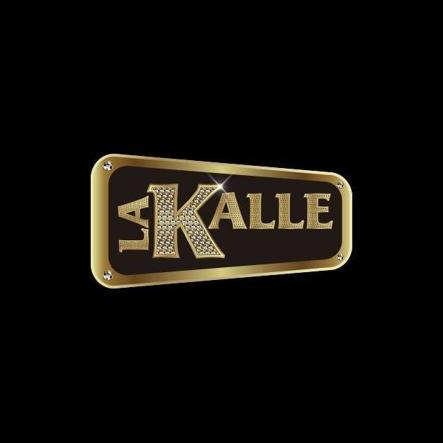 La Kalle 96.9 FM