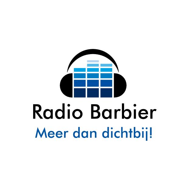 Radio Barbier