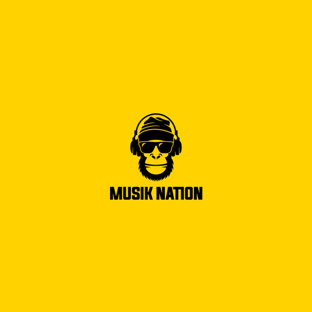 MusikNation