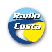 Radio Costa 93.1 FM
