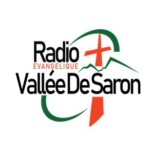 Radio Tele Evangelique Valle de Saron
