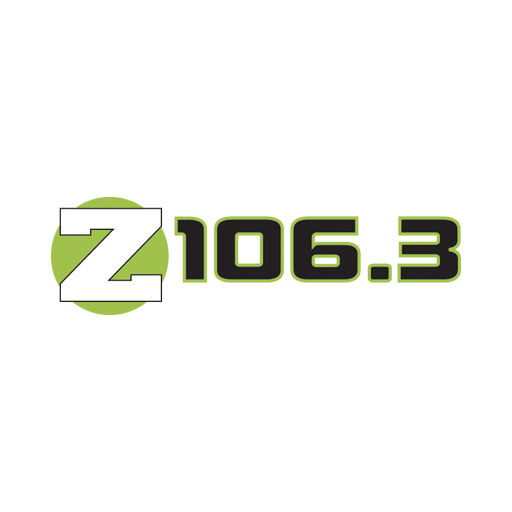KDLW Z 106.3 FM