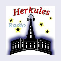 Herkules Radio