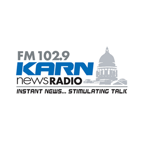 KARN Newsradio 102.9 FM