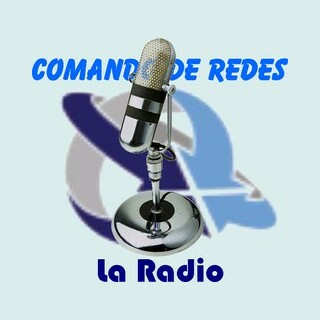 Comando de Redes