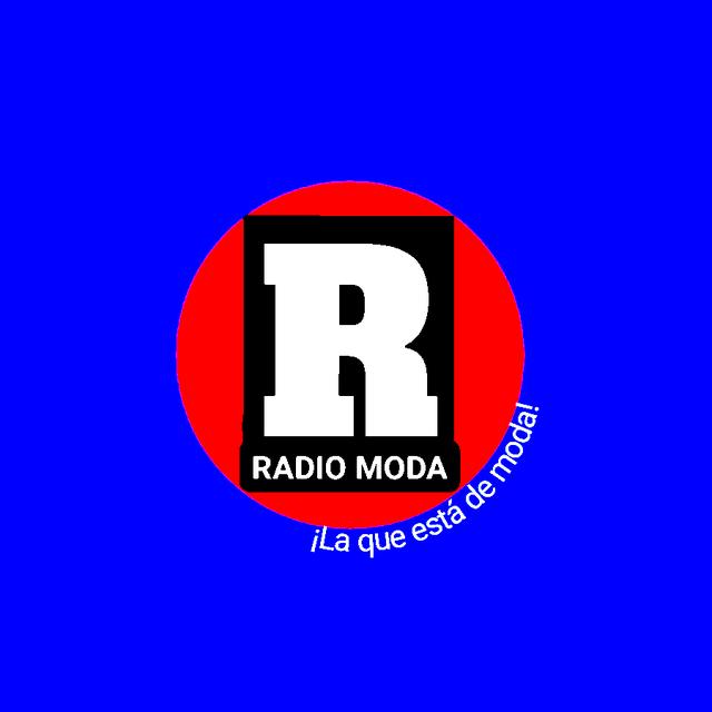 Radio Moda Colombia