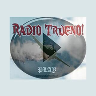 Radio Trueno