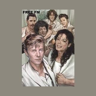 Free FM Canada
