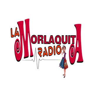 La Morlaquita Radio