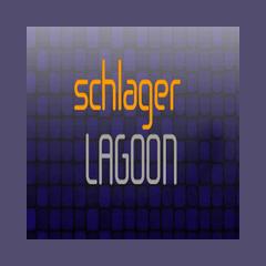 SCHLAGERLAGOON